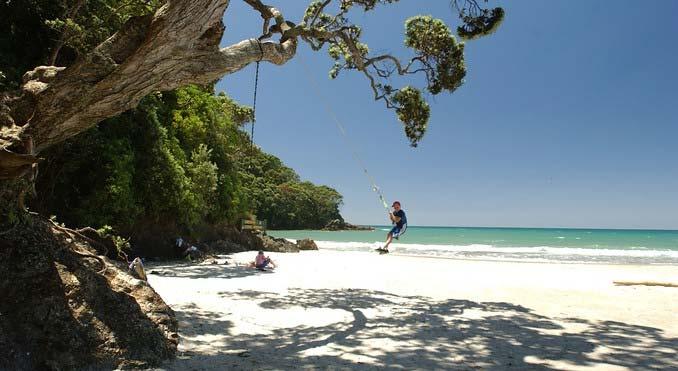 Waihi Wedding DJ, Hire a beach DJ today
